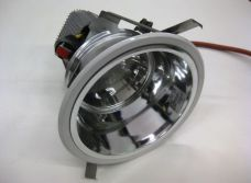 Downlight Glamox -70W (cdm)