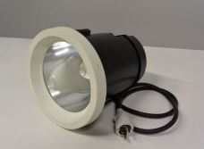 Downlight Bega 2450 - 50W IP65
