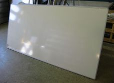 Whiteboard - 200x120 Magnetisk